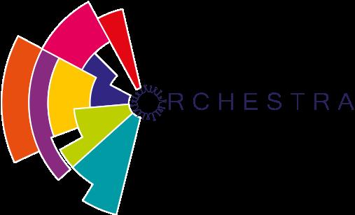 ORCHESTRA Cohort